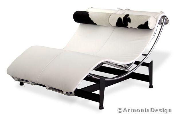 Dialogo di armonia design insieme rinnova l arredamento for Bauhaus arredamento