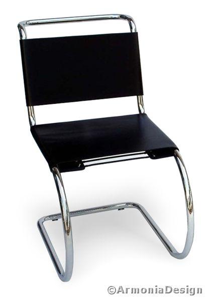 Poltrona Le Corbusier Prezzo. Beautiful Superstudio Mobili Di Design ...