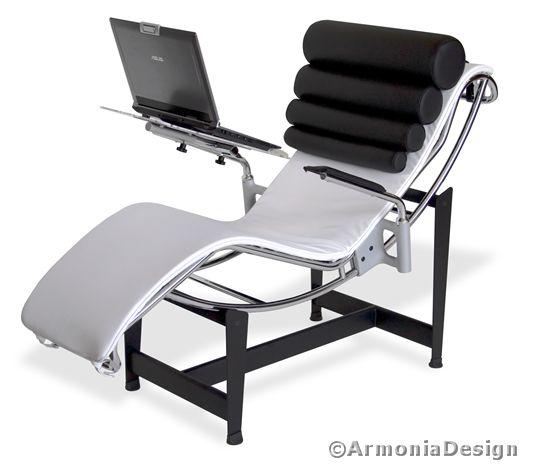 armonia station bauhaus furniture mobili bauhaus
